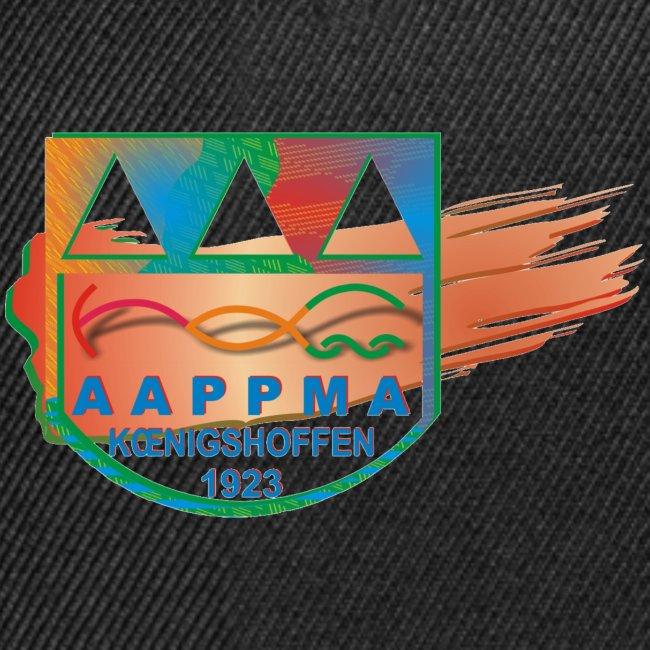AAPPMA de Koenigshoffen