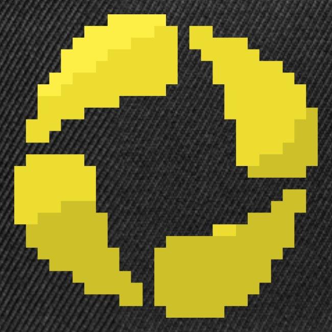 gold logo png