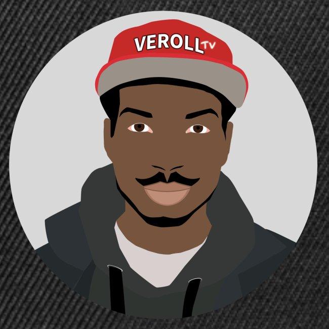 VerollTv