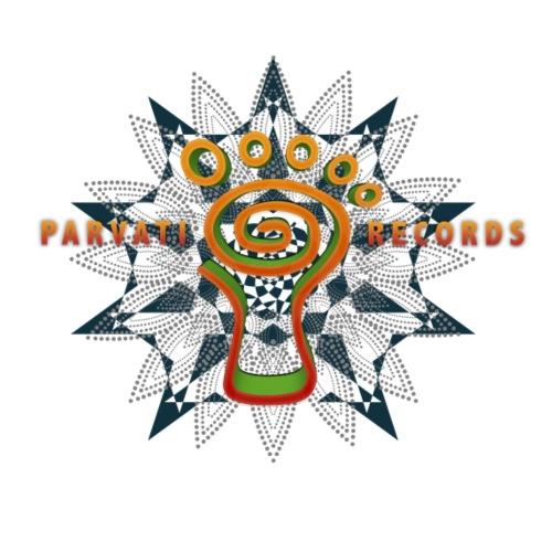 Logo by Rusty PsyFly - Snapback Cap