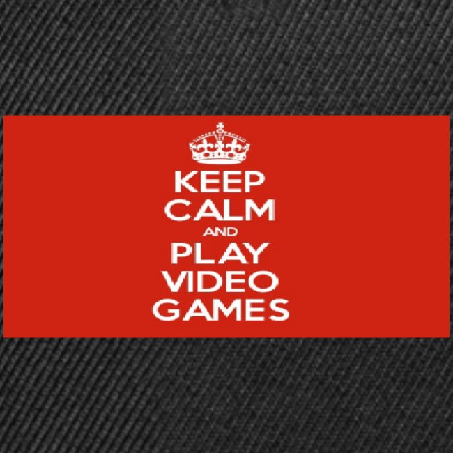 play does games