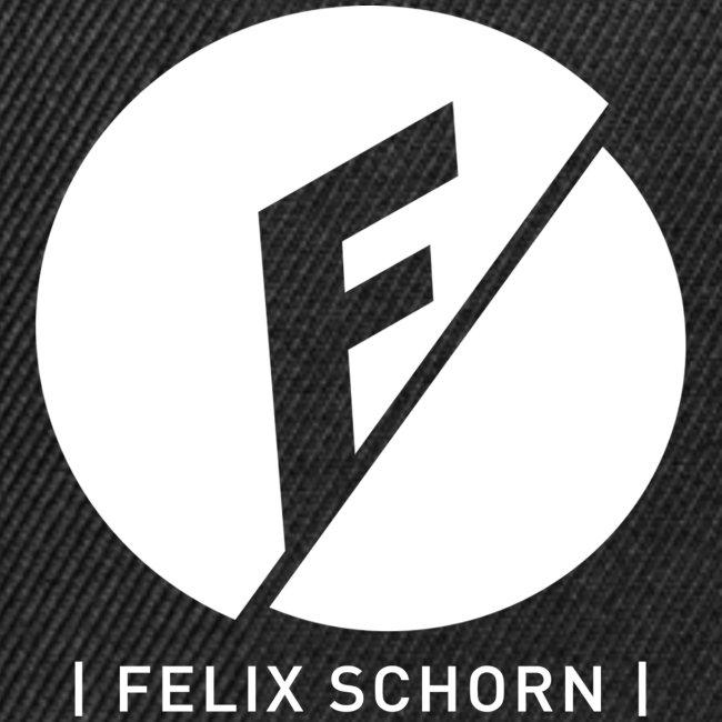 felixschornlogopng3 png