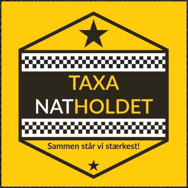 Taxa Natholdet Logo