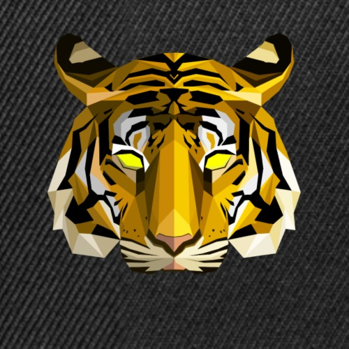 Tiger by CEV