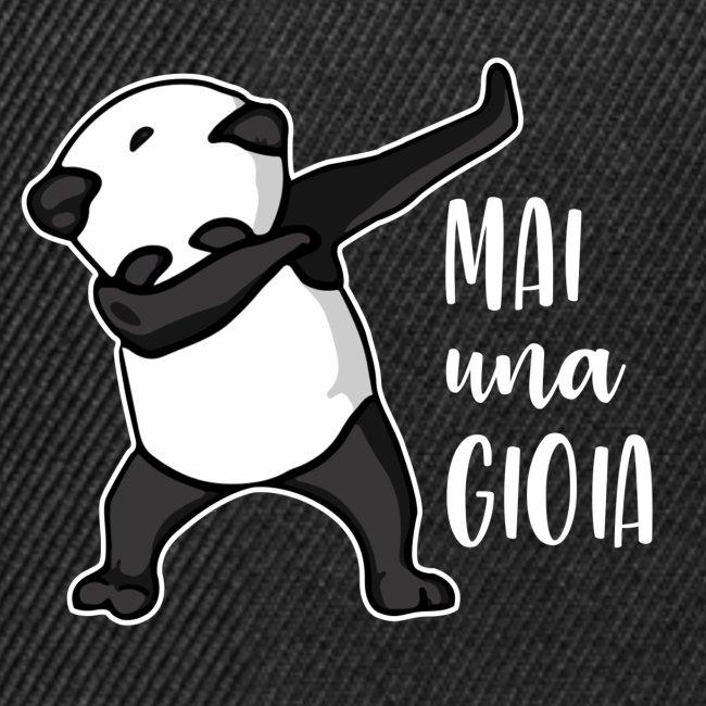Mai Una Gioia (Special Version)