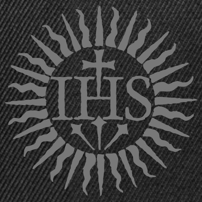 jesuitsvg