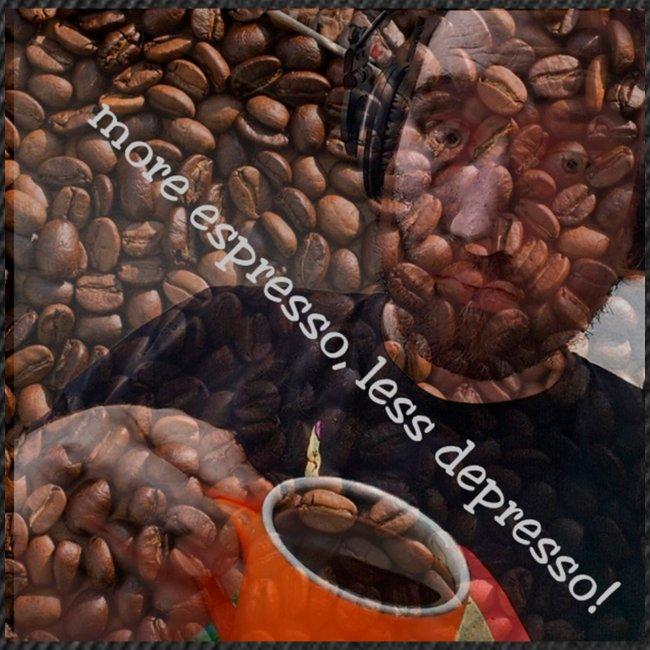 lessdepresso