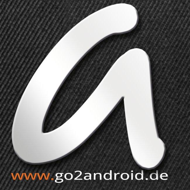 a_logo_big_with_www