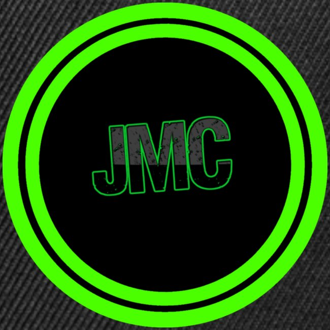 JMC Channel Shirt png