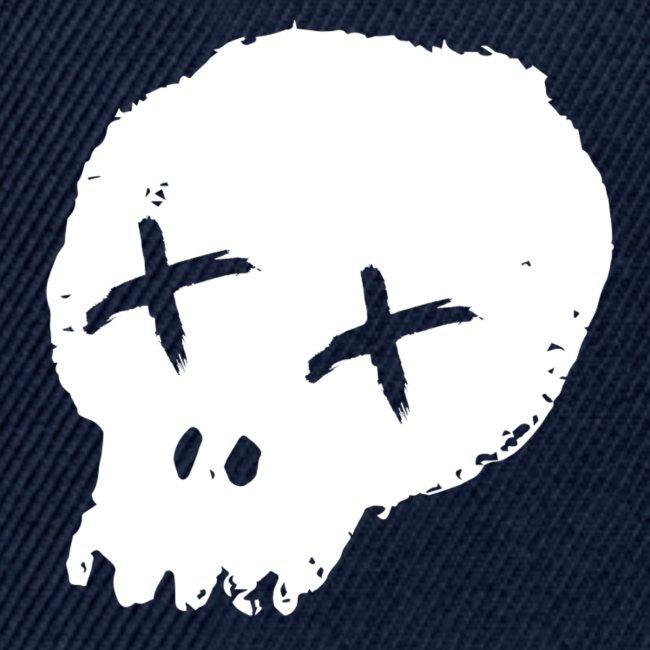 skulllogo