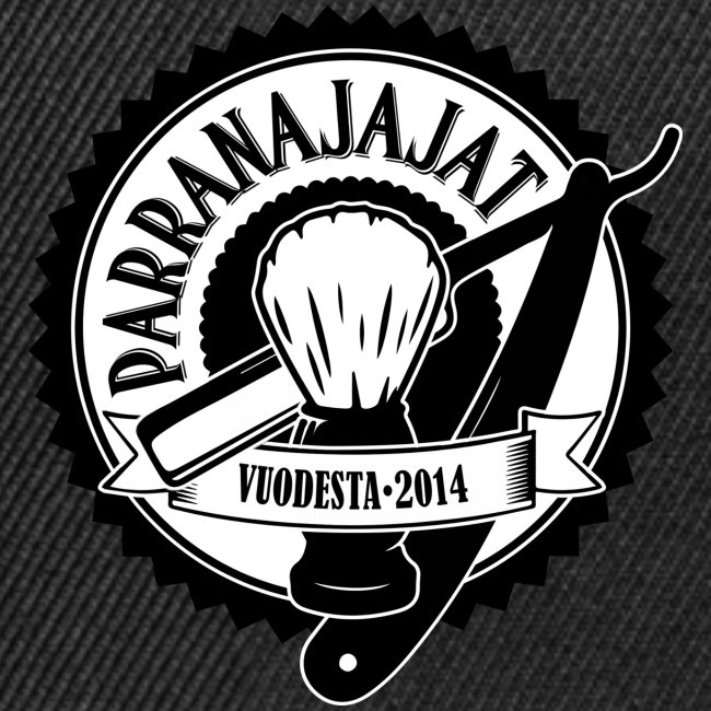 PARRANAJAJAT_logo-black-i