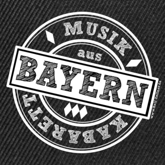 Musik Kabarett aus Bayern