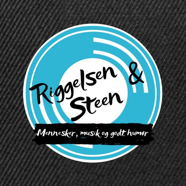 Riggelsen & Steen
