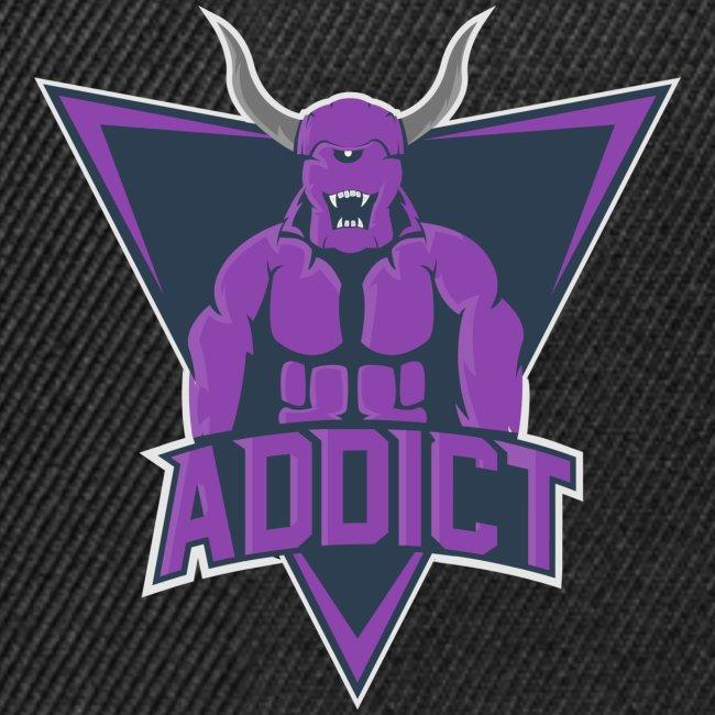 Logo-Addictgrandetaille