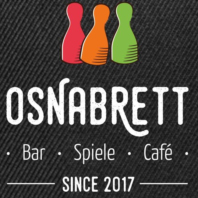 Osnabrett Deluxe