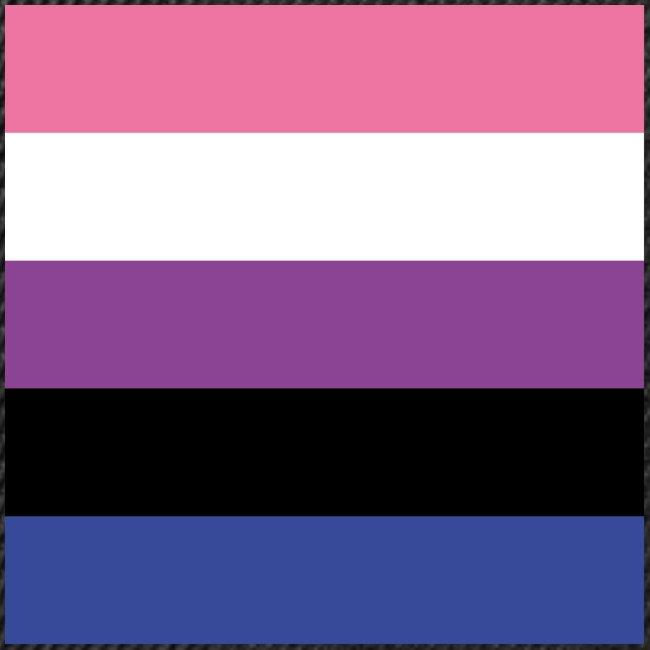 Glenderfluid Flagge