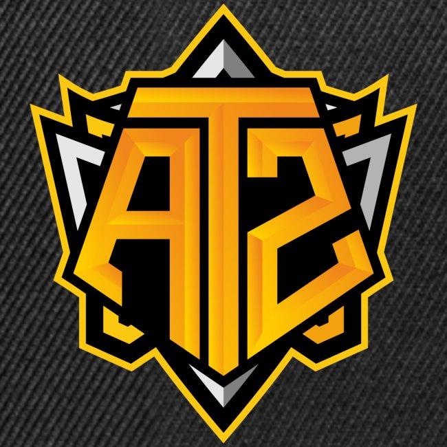 ATZ eSports