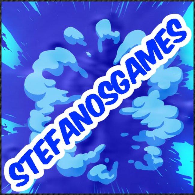 StefanosGames