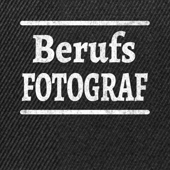 Berufsfotograf Fotograf fotografieren Lichtbildner