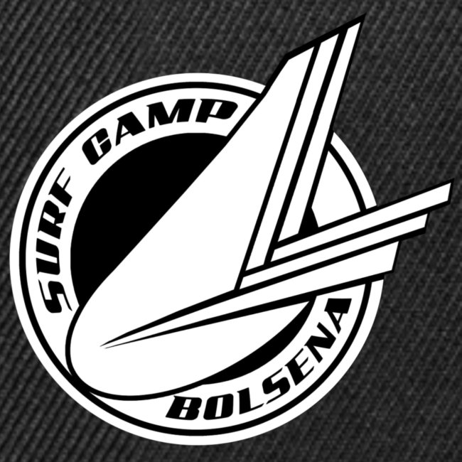 Surfcamp Bolsena