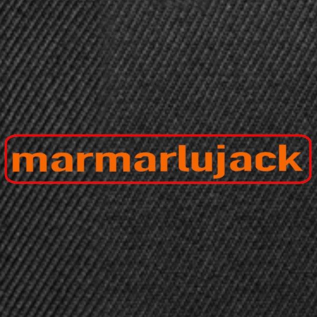 marmarlujack