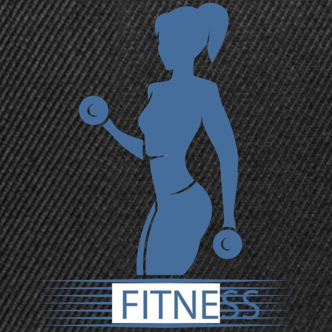 clothes feminine