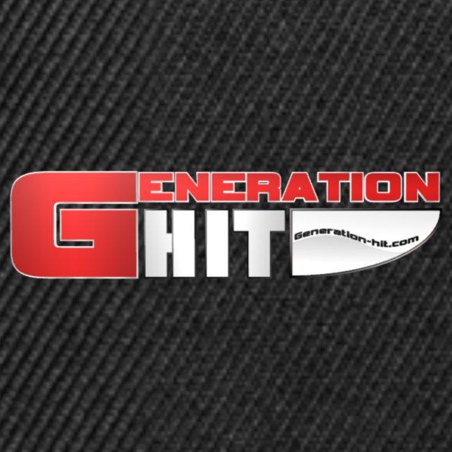 Generation-Hit