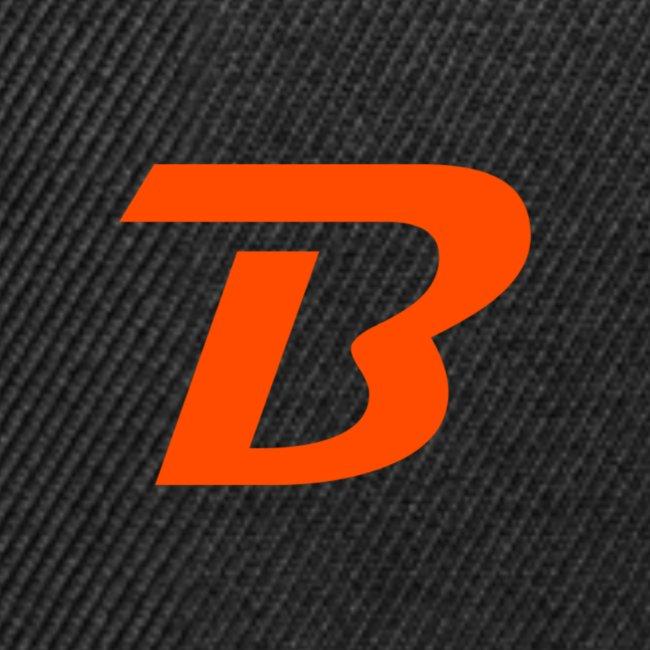 BarancoYT Logo