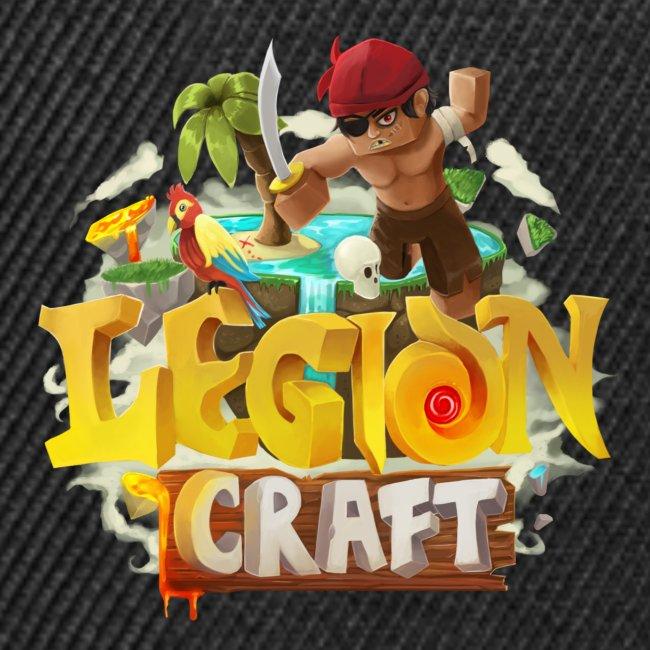 LegionCraft