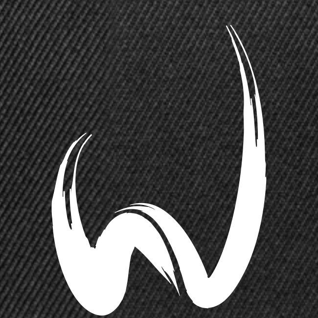 Workout Logo