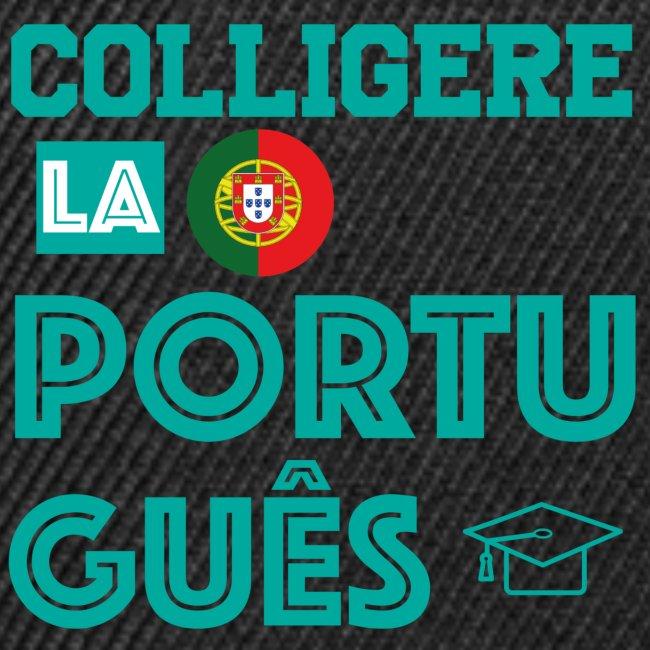 Colligere LA Português