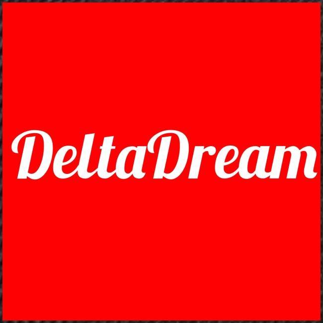 DeltaDream- Original Red