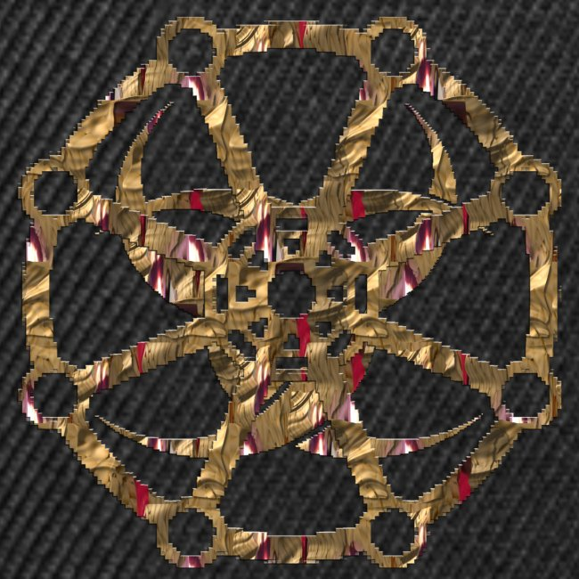 Finkianer Rune 1