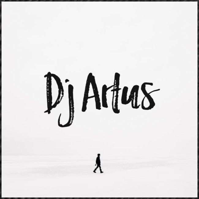 DJ ARTus