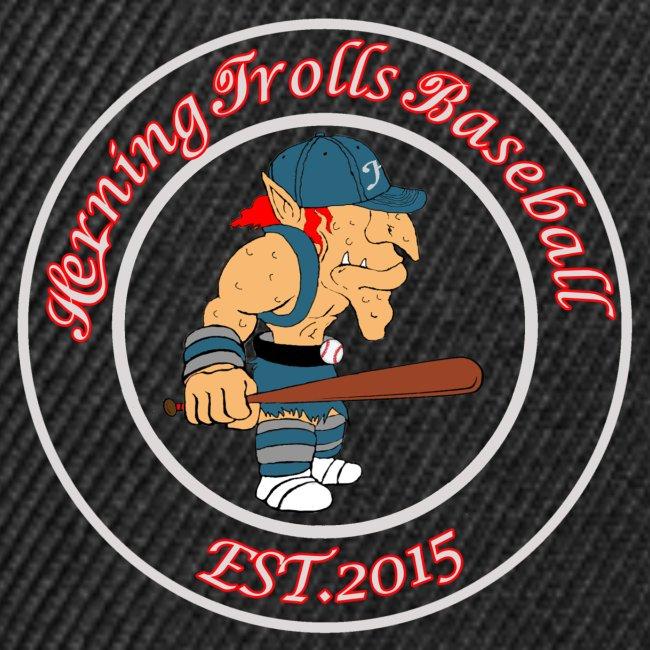 herning trolls circle est2015 MASTER