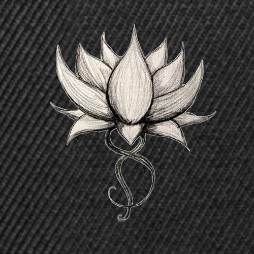 Lotus Original