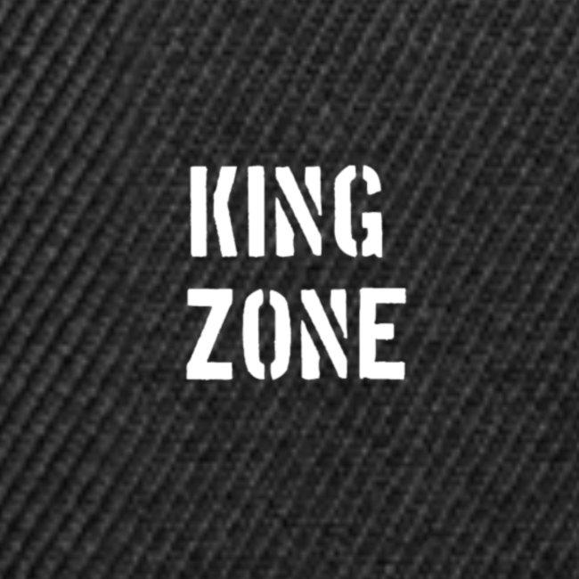 KING ZONE