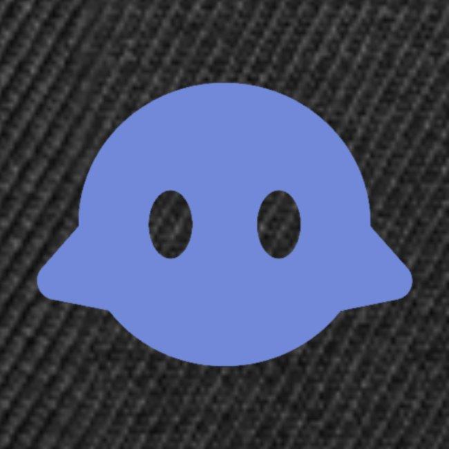 Bots For Discord Logo