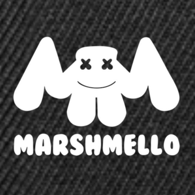 Marshemello Merch