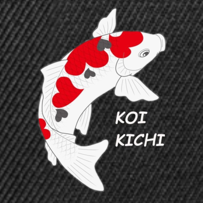 koikichi