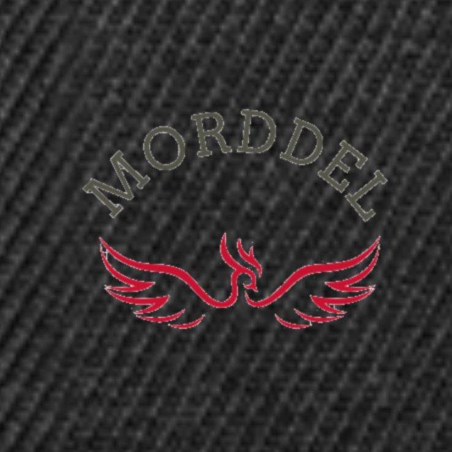 MORDDEL DESIGN