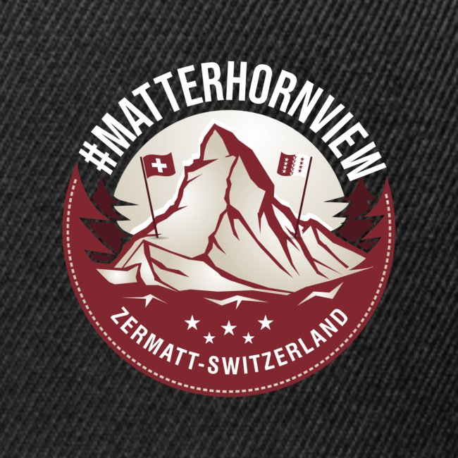 MatterhornView