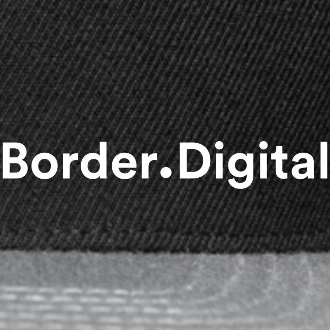 Border.Digital - Dark Side