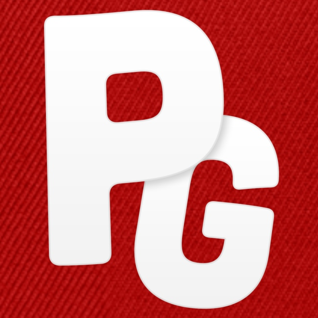 YTBanner PG png