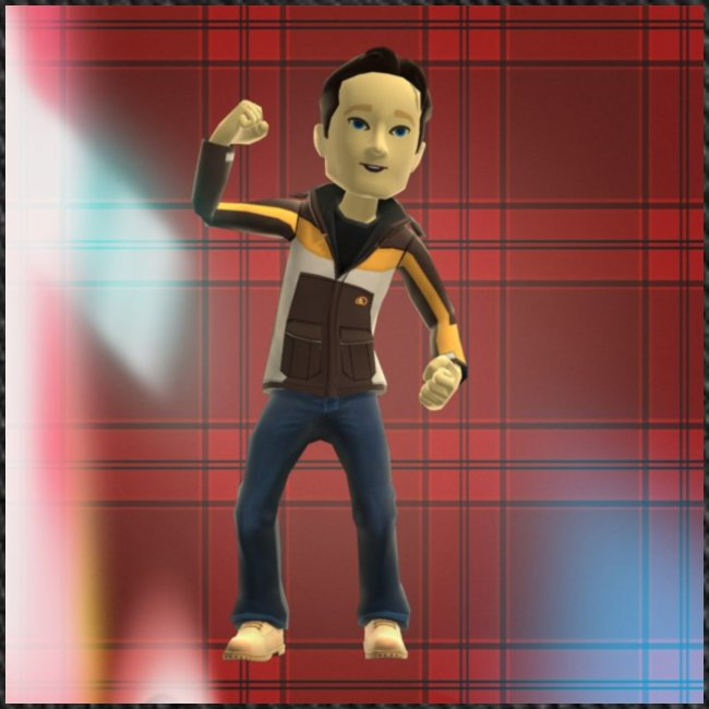 youtube Avatar jpg