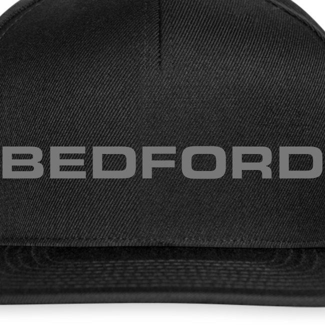 Bedford script emblem - AUTONAUT.net