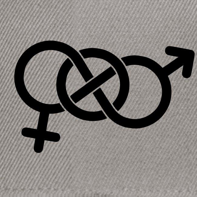 Bisexsymbol
