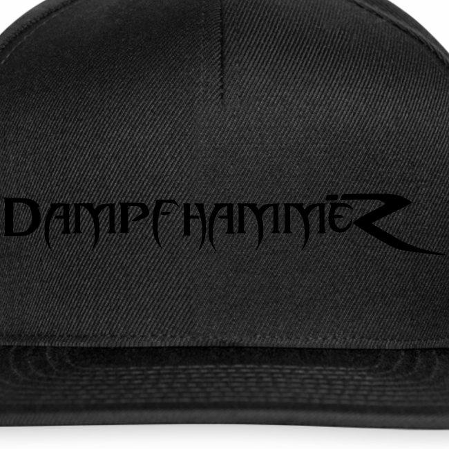 Dampfhammer