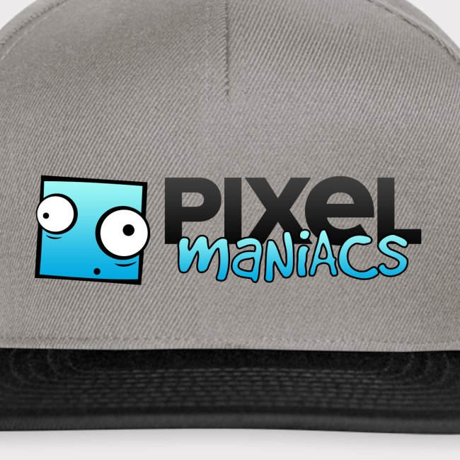 PM Logo (Color)