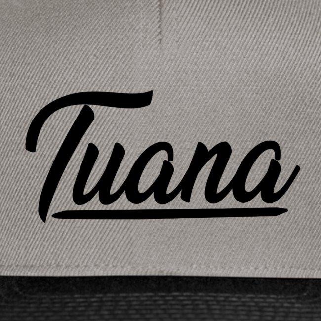 Tuana